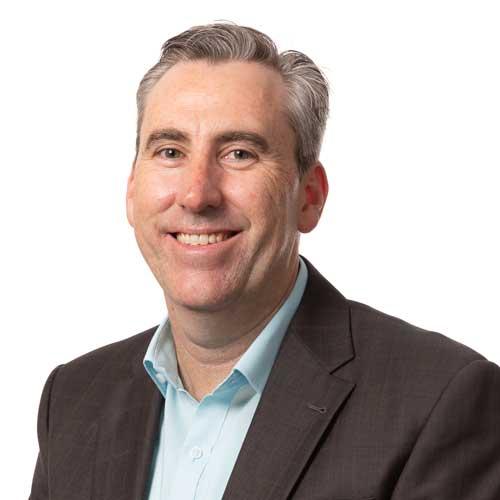 Brad-Monk-LifePath-Financial-Planning