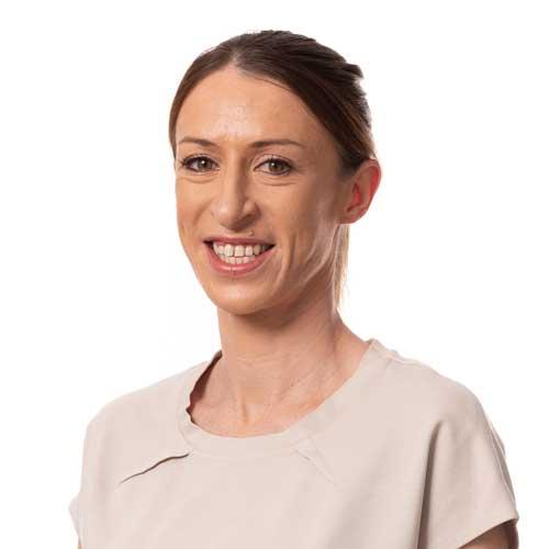 Lauren-McMonagle-LifePath-Financial-Planning