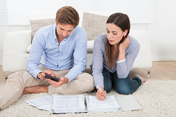 LifePath can help you with your Financial goal setting
