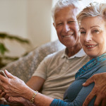 aged care options