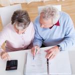 rethinking retirement plans