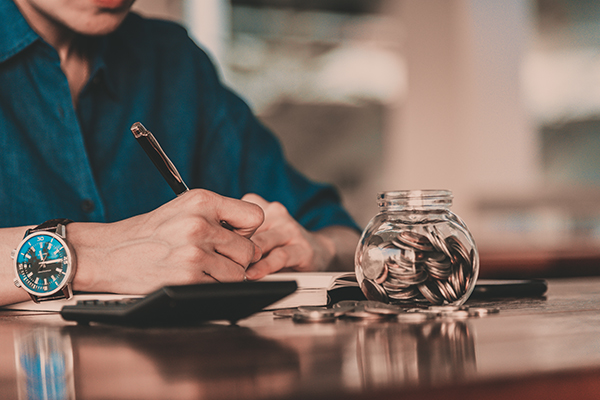 How to save - LifePath Financial Planning