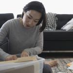 EOFY checklist by LifePath Financial Planning Brisbane