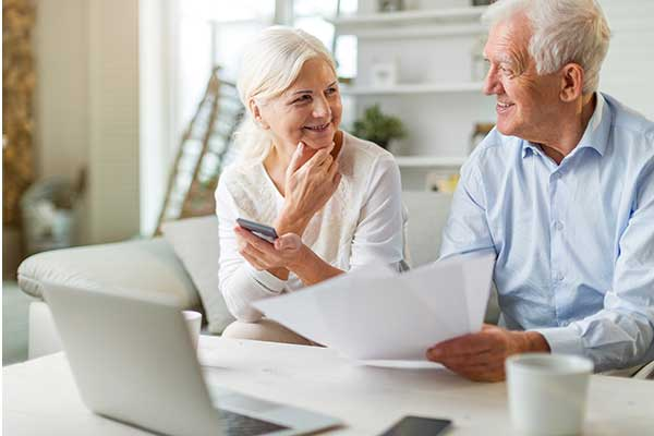Simpler means-testing forms from LifePath Financial Planning