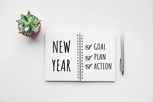 2020 financial Goals setting and tune up LifePath Financial Planning