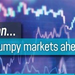 Hold on bumpy markets ahead 2020 lifepath