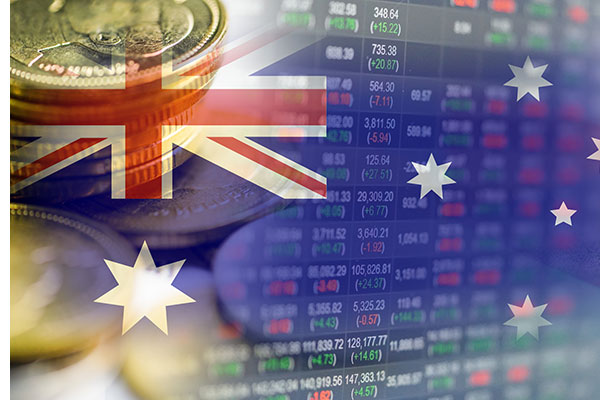 LifePath Advisers look at the Australian Economy in 2020