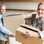 Top financial tips for downsizing