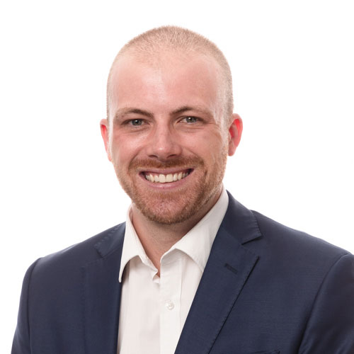 Rob Creaton Financial Adviser LifePath